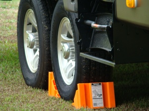 Can You Use Lt Tires On A Travel Trailer