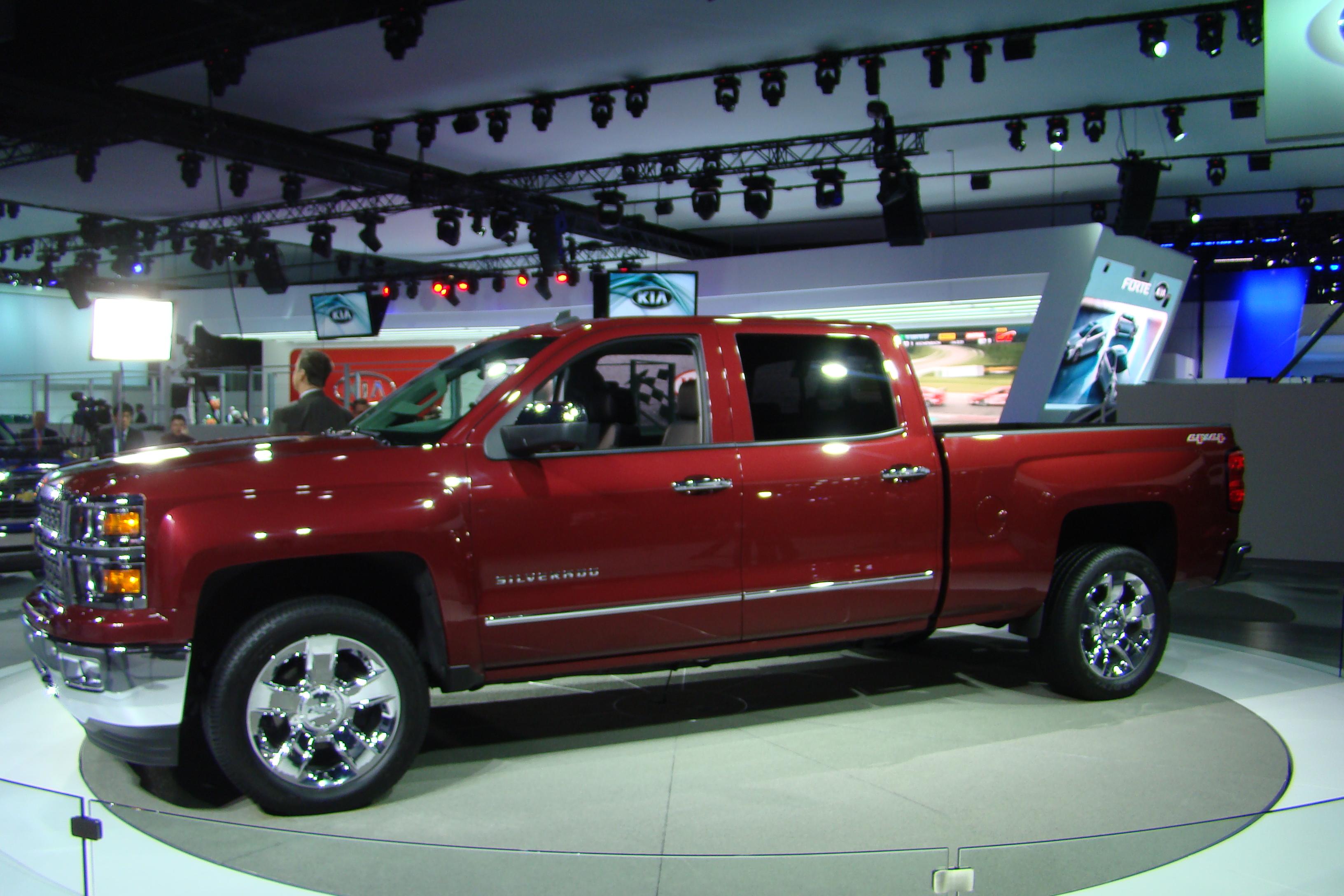 compact trucks 2014 autos weblog. Black Bedroom Furniture Sets. Home Design Ideas