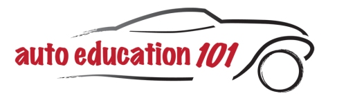 Auto Education 101