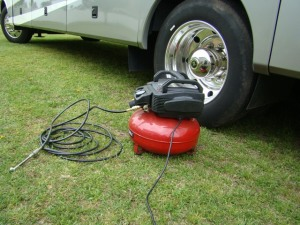 air compressor pic