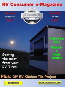 RVConsumerMagazineJune2014cover