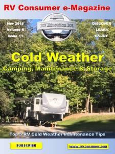 rv-consumer-magazine-cover-november-2016