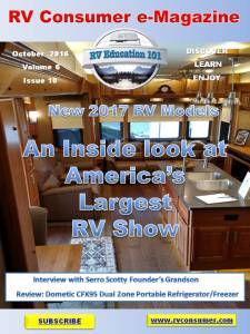 rv-consumer-magazine-cover-oct-2016