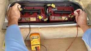 test-battery-miltimeter