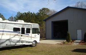 rv-at-garage