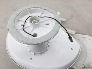 Upgrade Your Rv Antenna With A Hd Digital Rv Antenna Rv